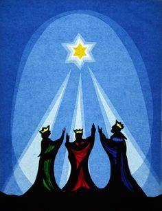 drie koningen 8